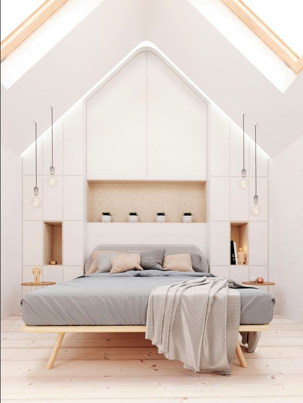 Imeme Beste Hause Dekorieren Ideen Bett unter