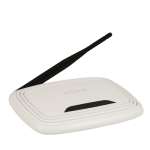 TP-Link TL-WR740N Router V4 Firmware free download from this