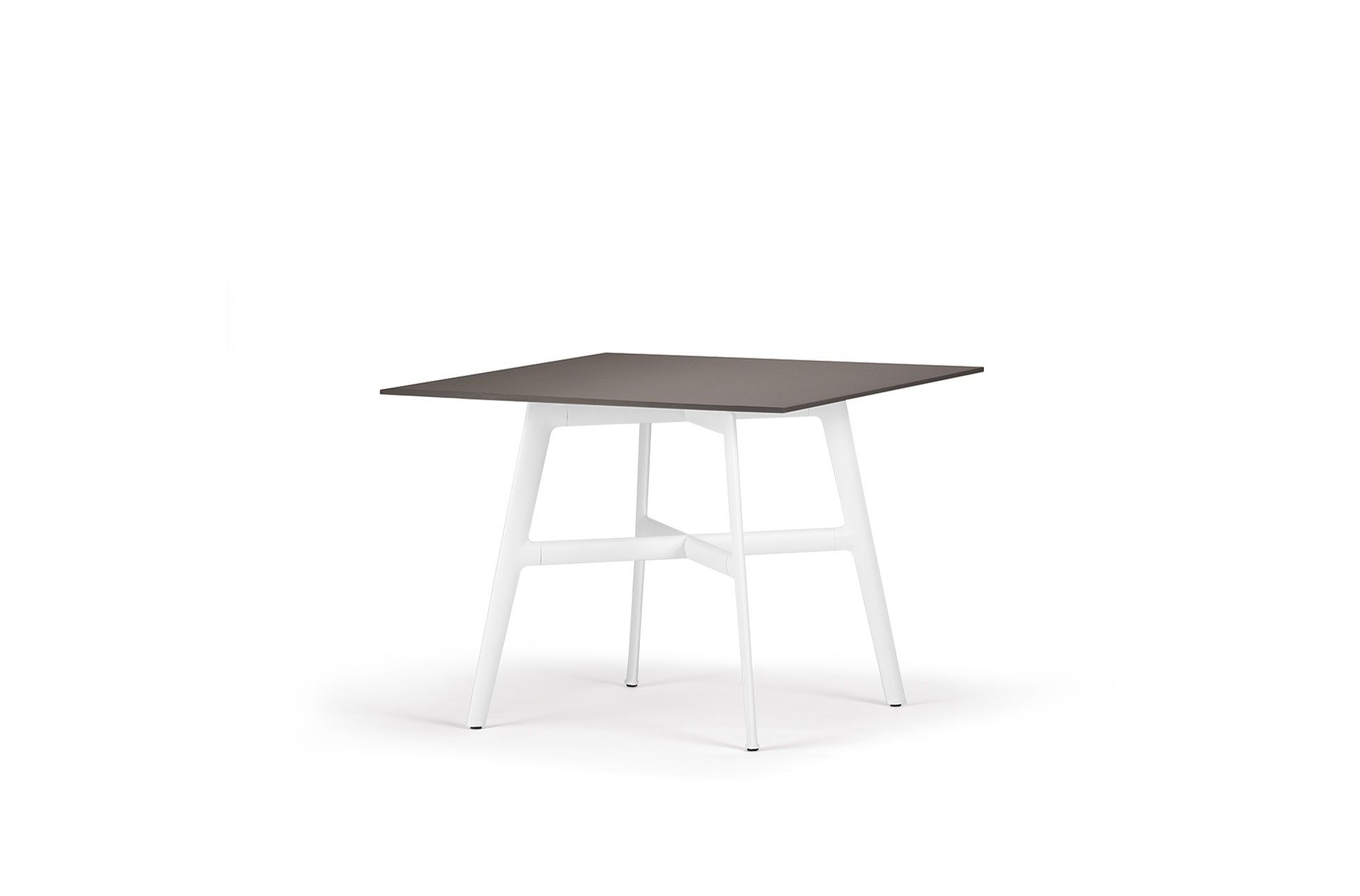 Dedon Sessel Dedon Seax Dining Table 品牌dedon 户外家具品牌 Pinterest