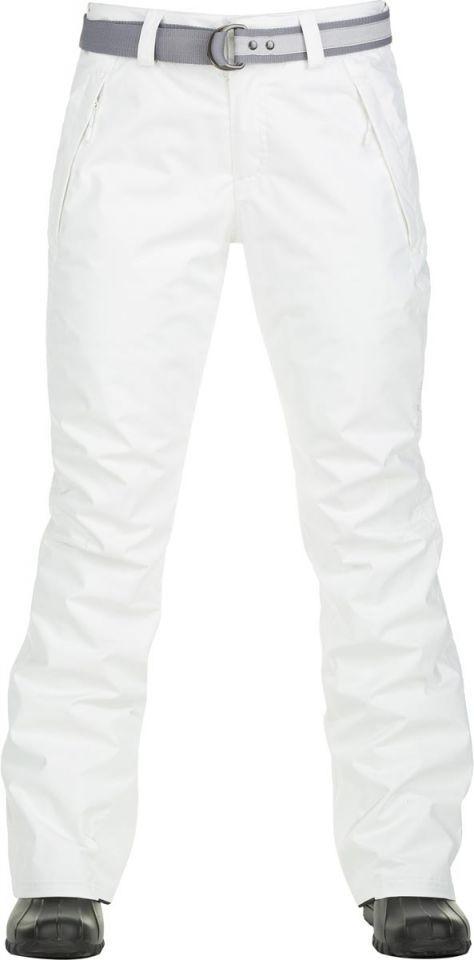 Dámské kalhoty O Neill  b728950165
