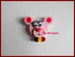 Image result for play with papers