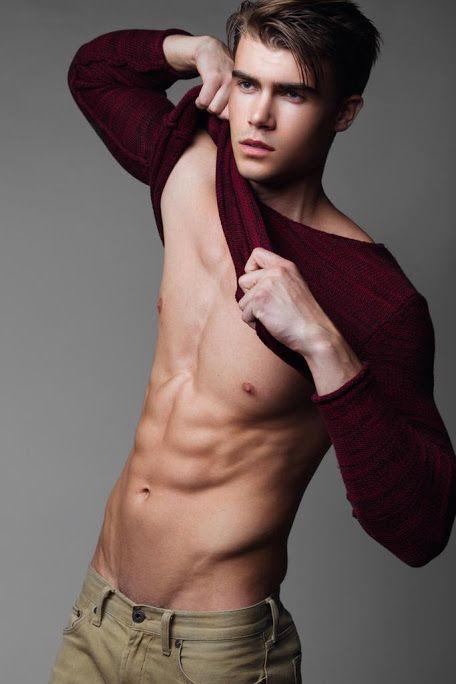 Hot gay boys tube