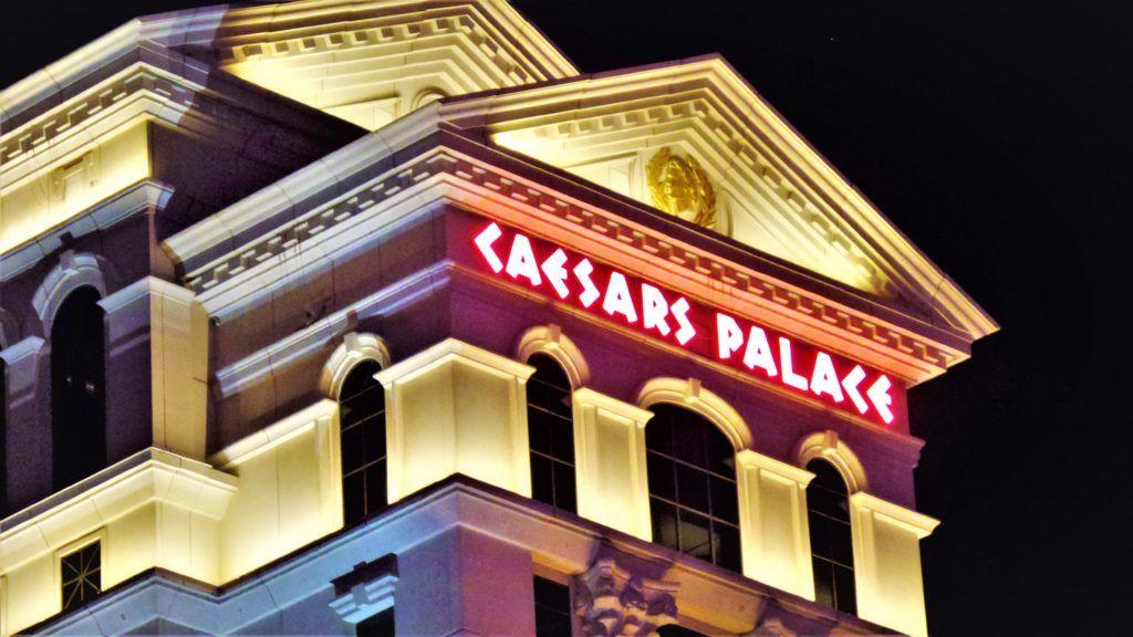 circus casino las vegas Online