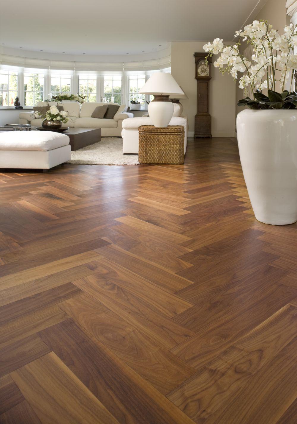 amerikaans noten beukers vloeren flooring pinterest klok