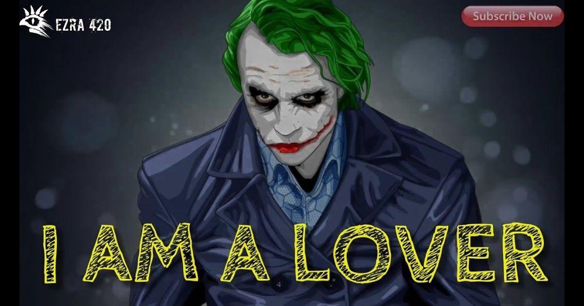Pin By Tariq Iqbal On My Saves Joker Joker Pics Joker Images Background hahaha wallpaper cave joker