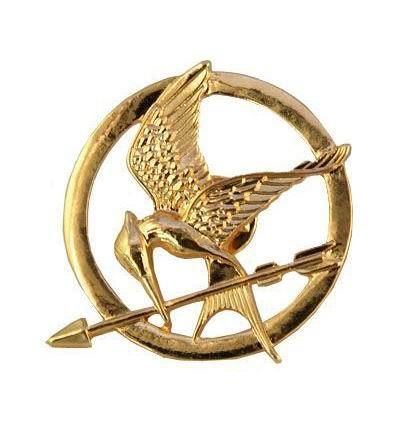 Photo of Wholesale brooch Gallery – Buy Cheap brooch Gallery at Factory Price