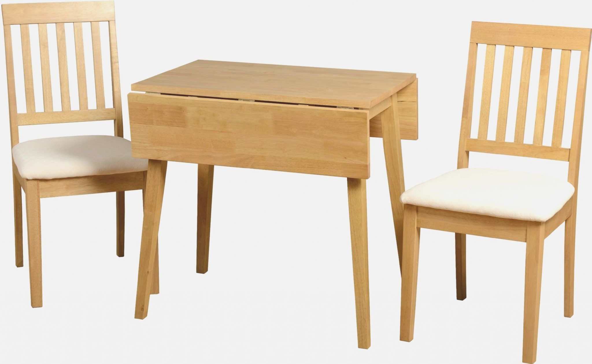 Small Kitchen Table And Chairs Canada Resin Outdoor At Walmart Brisbane