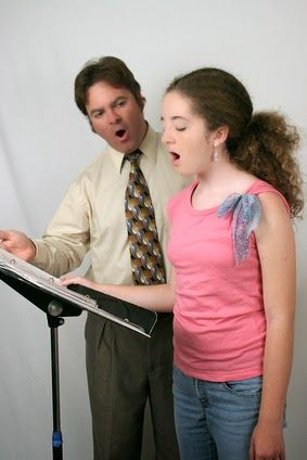 Beginner Singing Instruction for Anyone #beginning_singing_lessons #singing_lessons #singing_lessons_for_children #singing_lessons_online