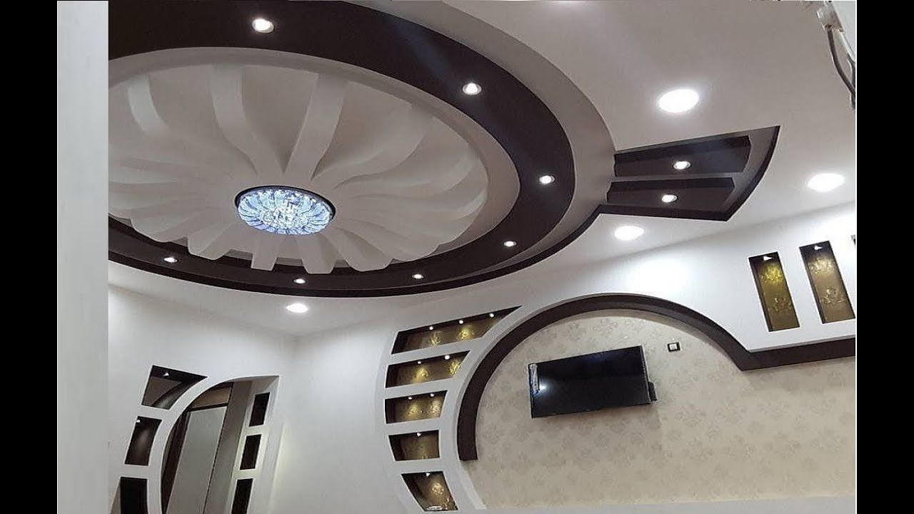 best 100 pop false ceiling designs for bedroom, pop design