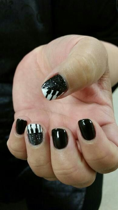 Celia S Nails By Mcgee Nails Spa Salon Beauty