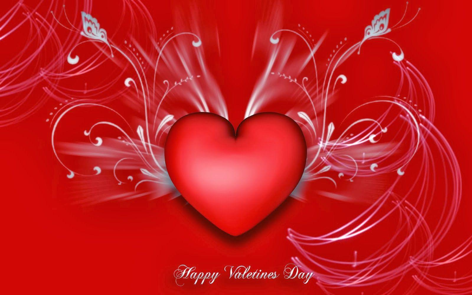 Heart Wallpaper Hd 3d Google Suche Beautiful Heart Heart Gif Love Heart