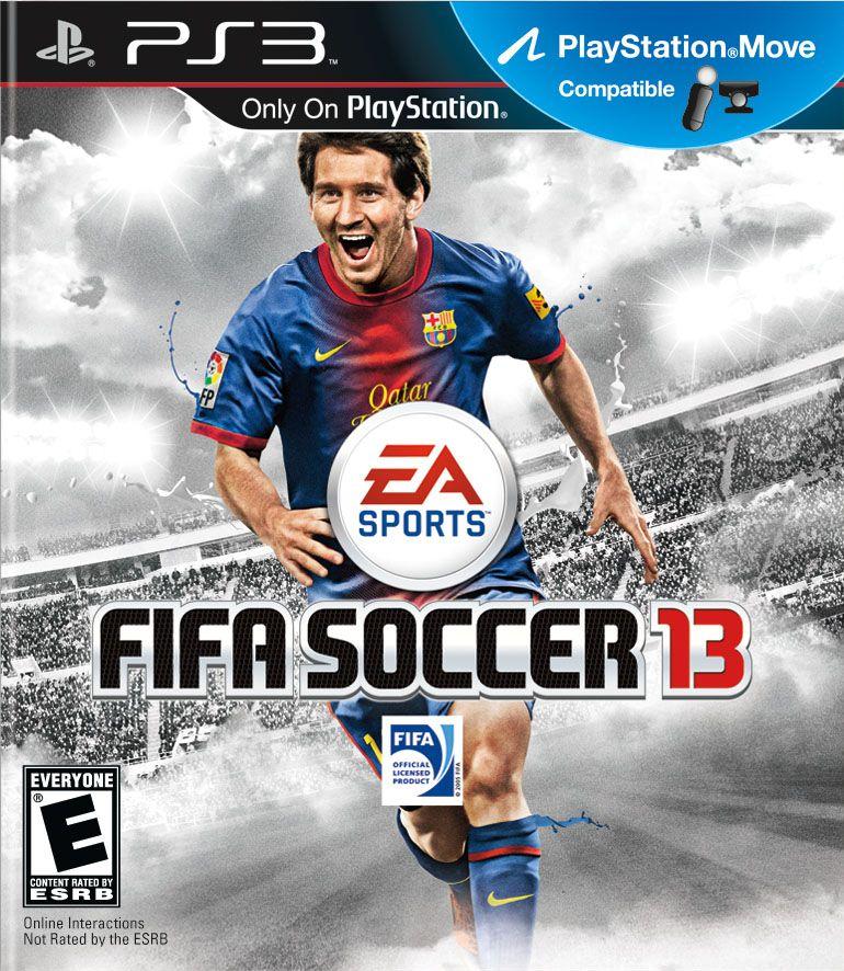Ps3 Video Juegos A La Venta Para Distribuidores Tiendas Y Mayoristas Estamos Aqui Para Servir A Todas Sus Necesidades De Videojuego Fifa 13 Fifa Fifa Games