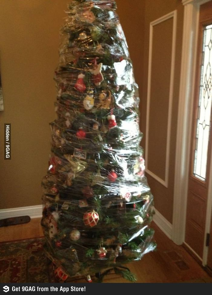 When Should You Take Down Christmas Tree.This Is How We Re Taking Down Our Fake Christmas Tree This Y