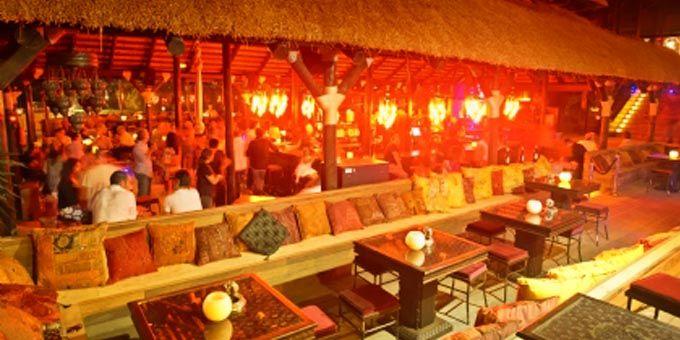 decoracion bares terraza - Buscar con Google   Pubs   Pinterest ...