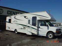 Louisville Rv Is The Longest Running Rv Dealership In Louisville Ky Rv Dealerships Recreational Vehicles Rv Dealers