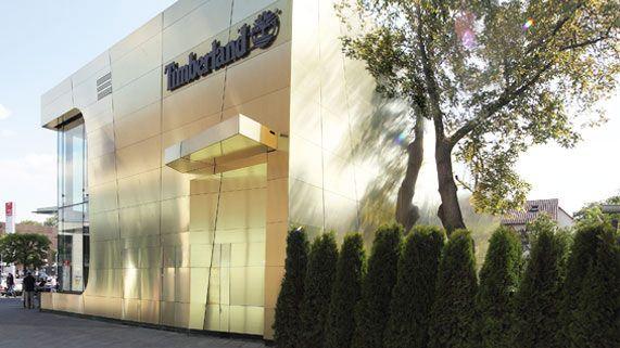 release date: best prices new list TImberland shop in the Metzingen Outlets | Reutlingen ...