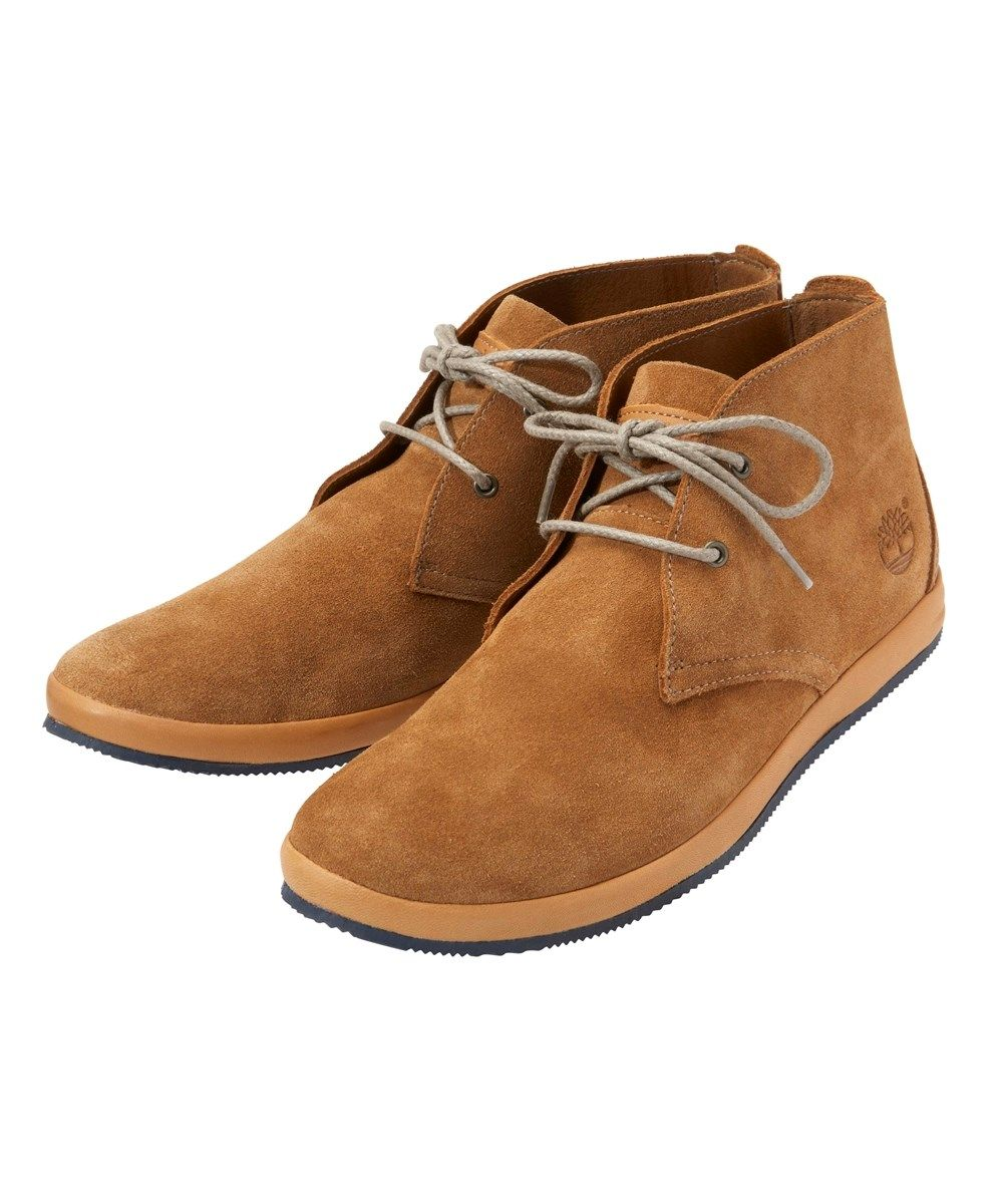 timberland woodcliff suede chukka boots