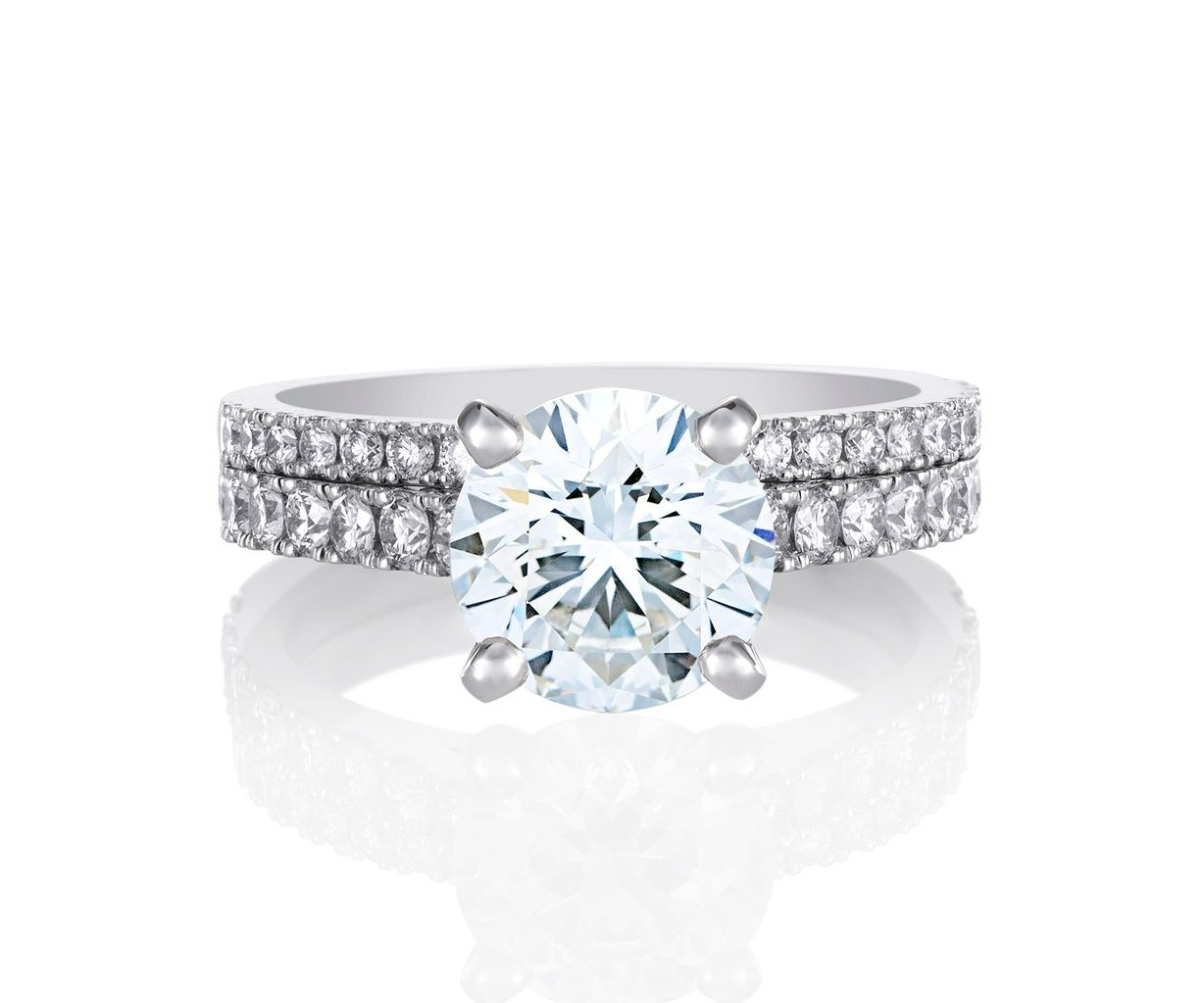 De beers fashion pinterest de beers engagement and ring