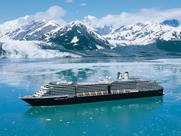 Get Cruise Ships Bad For Environment  PNG
