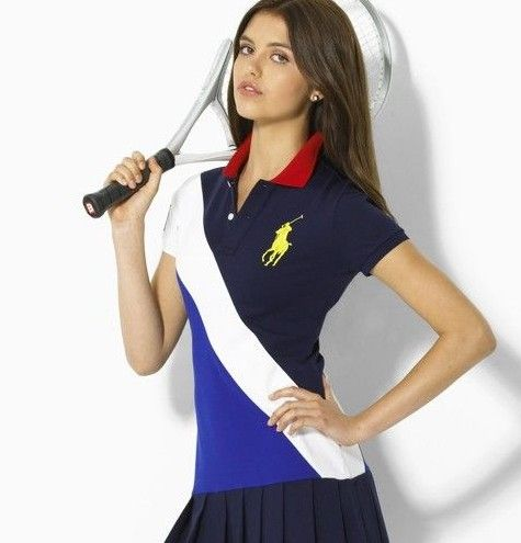 1000+ images about Ralph Lauren polo shirts on Pinterest | Polo shirts, Ralph lauren and Polos