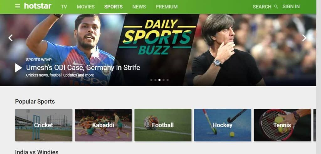 Best Sports Streaming Sites Updated April 2019 Streaming Sites Fun Sports Streaming