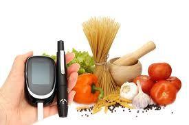 medicinas alternativas para la diabetes tipo 1