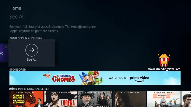 Oreo Tv Apk 1 8 1 Download Latest Oreo Tv For Pc Free In 2020 Live Tv Streaming Tv Tv App