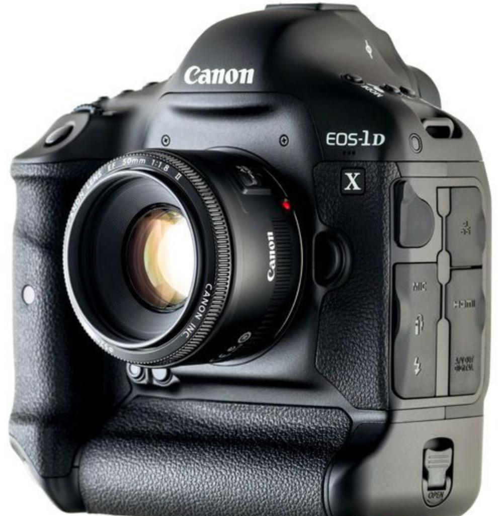 Canon Camera Sale Ending Soon Https Bit Ly 2alkqcw Canon Camera Camera Camera Lenses Canon