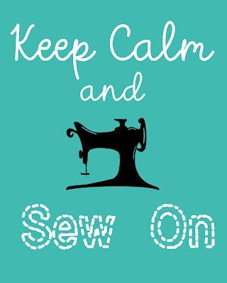 keep calm and crochet on - Cerca con Google