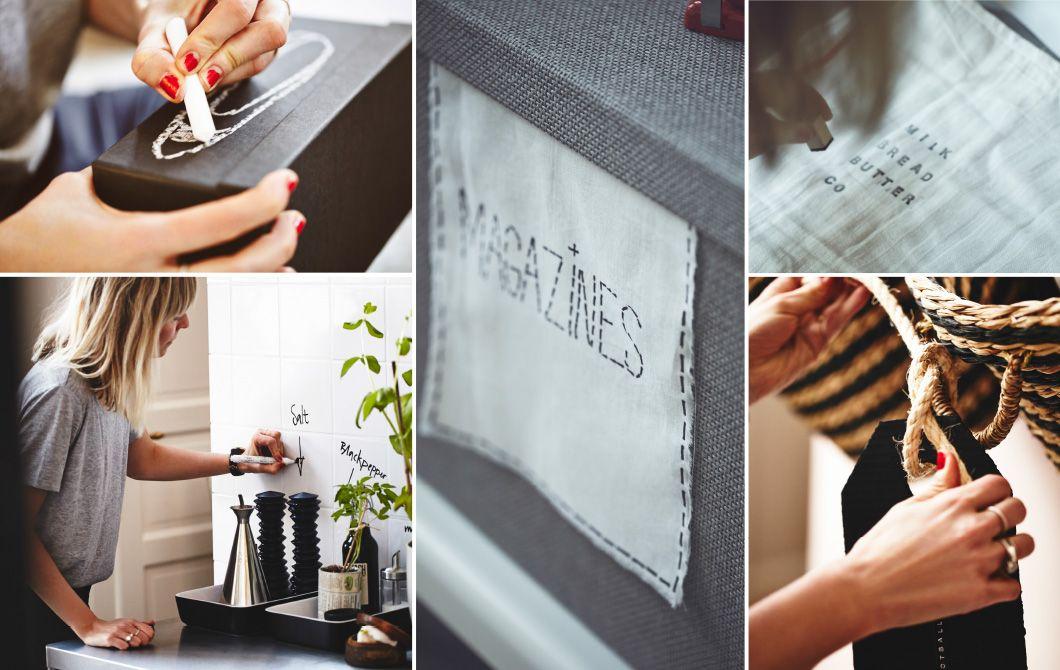 verschiedene bilder die unterschiedliche ideen f r sch ne etiketten zeigen zeichnungen. Black Bedroom Furniture Sets. Home Design Ideas