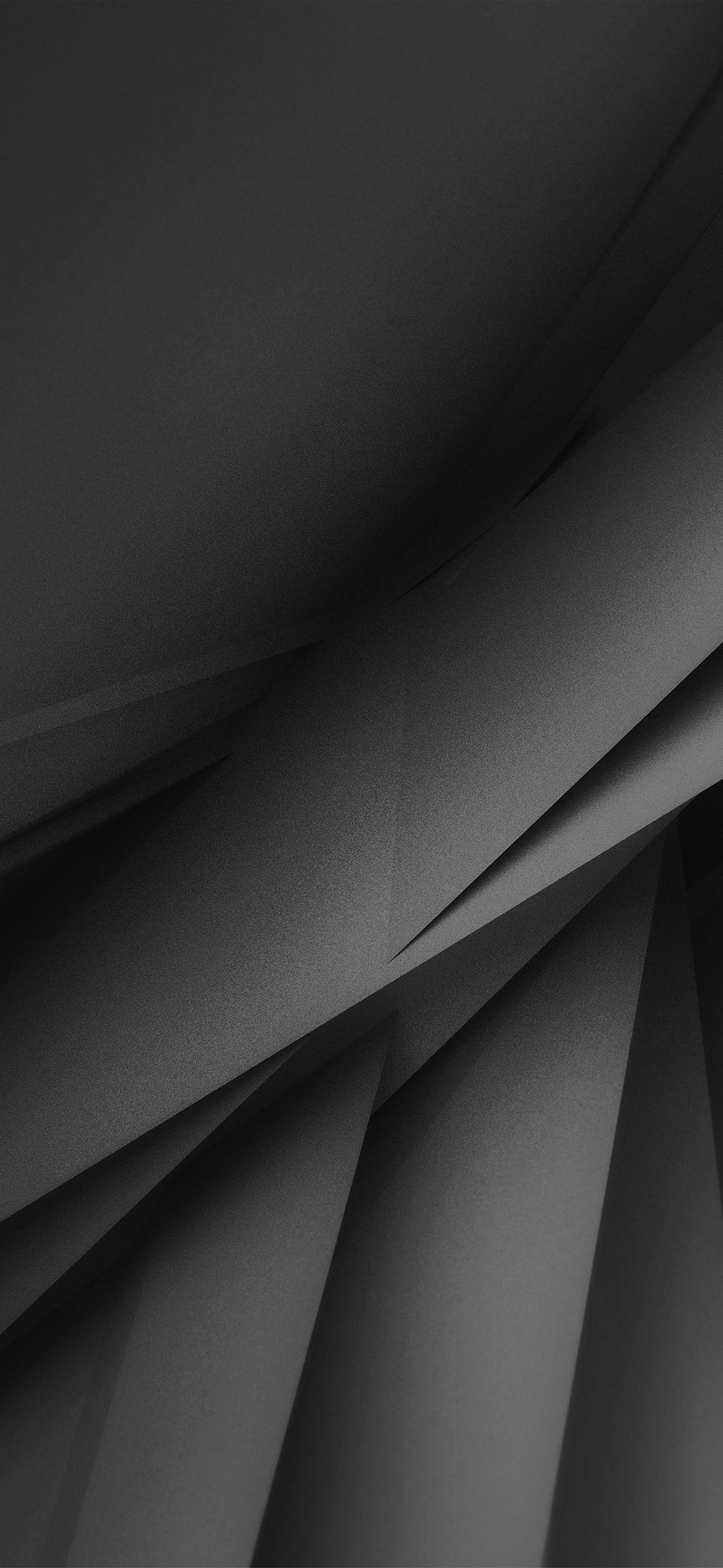 Iphonex Wallpaper Vs30 Abstract Background Line Shape Gray