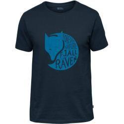 Photo of T-skjorter til herrer
