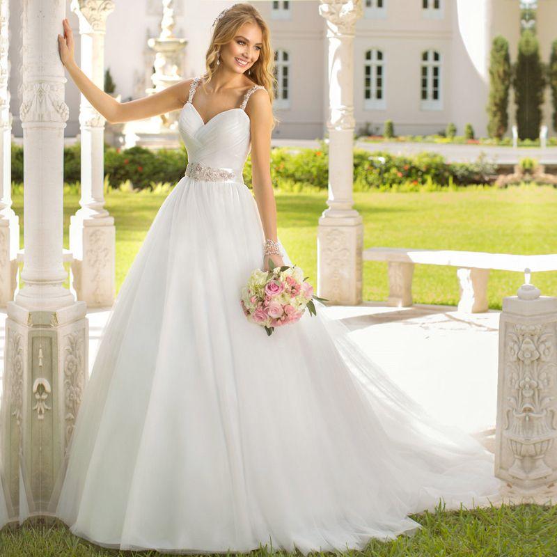 Vestidos largos para boda en jardin vestidos largos para for Boda en un jardin