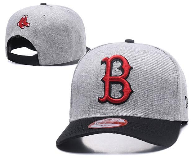 """Factory Direct Pricing 15%OFF Coupon Code """"Factory15"""" Free Shipping Boston Redsox MLB Snap Back Hats - Price: $45.00. Buy now at https://newerasportshats.com/boston-redsox-mlb-snap-back-hats-new-era-mlb4498"""