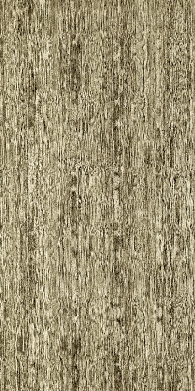 Edl Wajar Oak Materials Wood Floor Texture Veneer