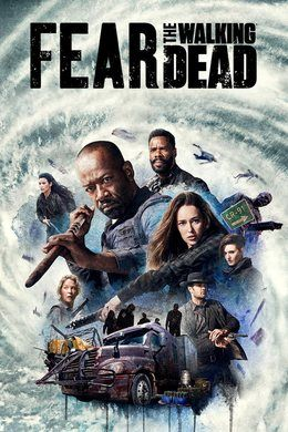 Pin By Kristie On Fear The Walking Dead Fear The Walking Fear
