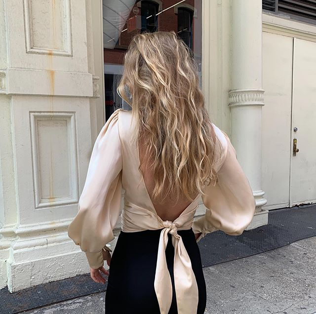Marie Von Behrens Mvb Fotos Y Videos De Instagram Moda Estilo Blusas Juveniles Moda Moda