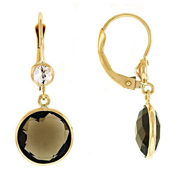 Designer Collections at Hoff Jewelers @hoffjewelers #hoffjewelers