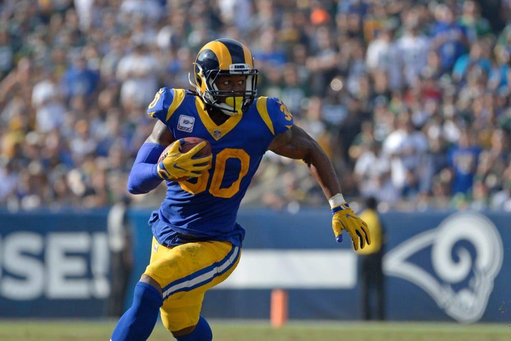 NFL picks Week 10 in 2020 Nfl, Todd