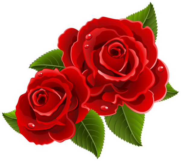 A Rose By Any Other Name Rose Flower Png Rose Flower Pictures Rose Clipart