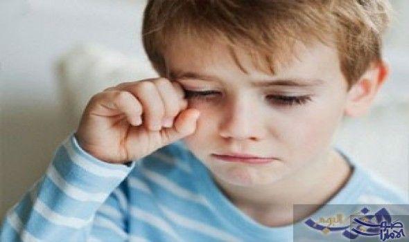 صوت الإمارات في تربية الصبيان دعيه يبكي Baby Face Face Baby
