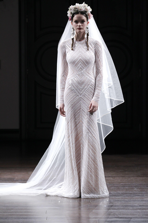 Vera wang designer wedding dresses  Best in Bridal Vera Wang Fall   Fall  Naeem khan and