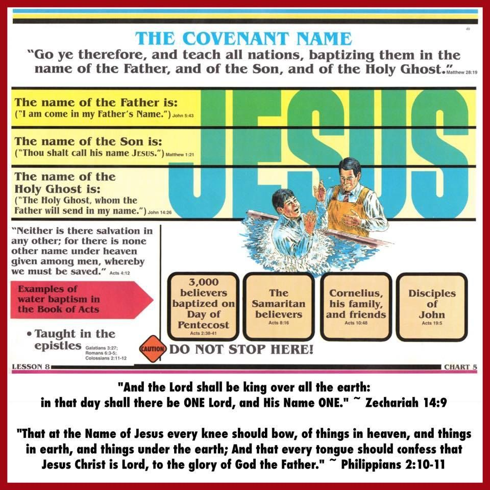 Acts 23839 have you been baptised according to the
