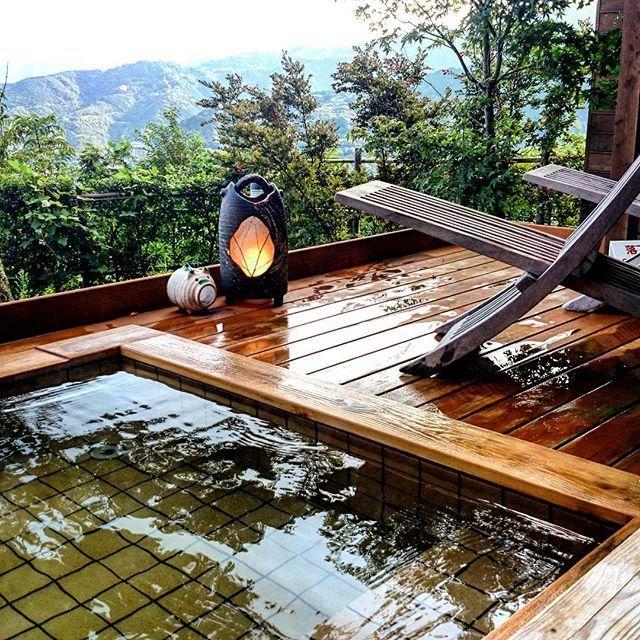 夢のような極上旅館!一度は泊まりたい「熱海・伊豆」の隠れ家温泉宿12選 | RETRIP