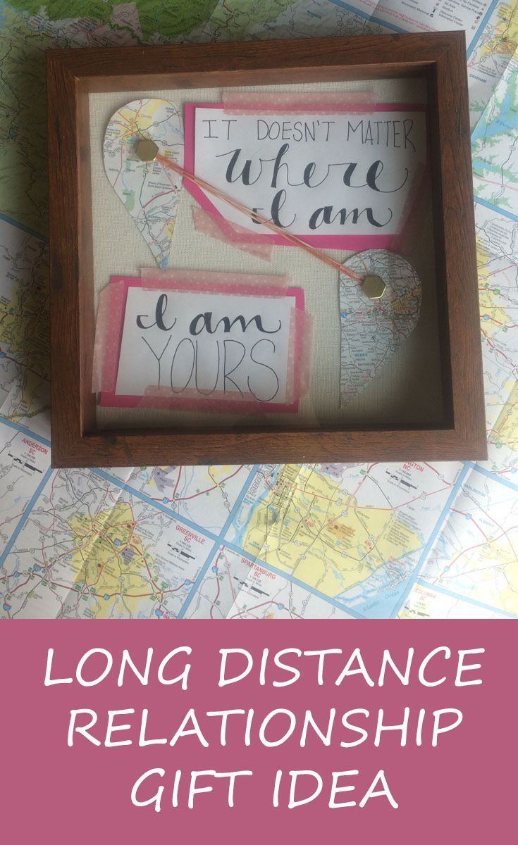 Long Distance Relationship Gift Idea For Boyfriend Ldr Longdistancerelationsh Distance Relationship Gifts Long Distance Relationship Gifts Relationship Gifts