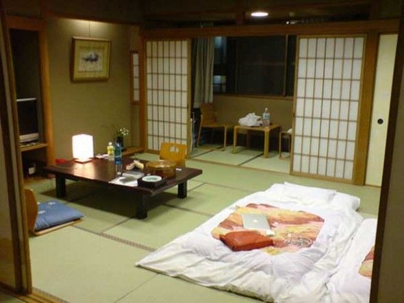 find this pin and more on bedroom designs japanese - Japanese Design Bedroom