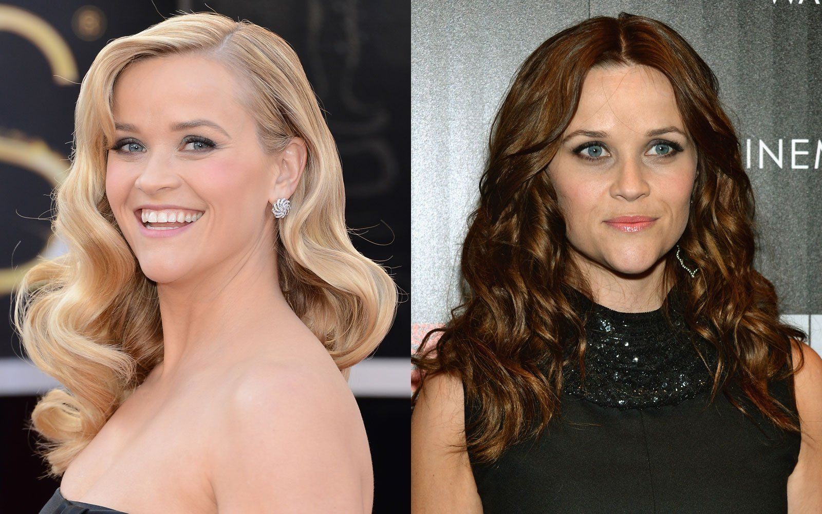 19 Best Dark Brown Hair Colors Inspired by Celebrities ...