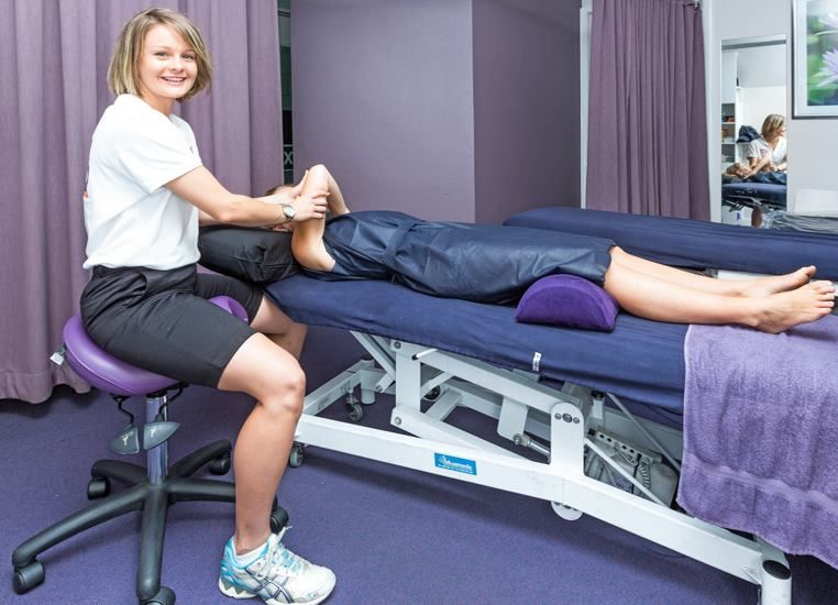 Pin on Massage Therapy