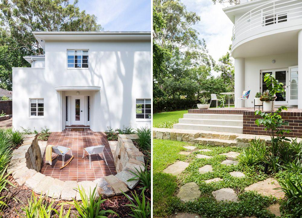 Landscape Architecture | AmberRoadDesign