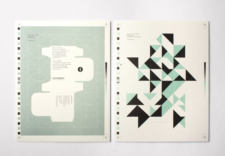 Pin by Tom Allison on UAL Patterns Paper manufacturers